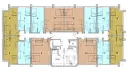Floor-Plan-first-floor-09-20