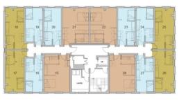 Floor-Plan-second-floor-09-20