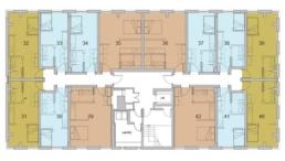 Floor-Plan-third-floor-09-20