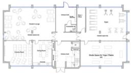 Floor-Plans-groundfloor-small