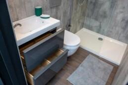 Virginia_House_interior_bathroom_0027