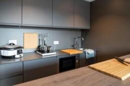 Virginia_House_interior_kitchen_0016